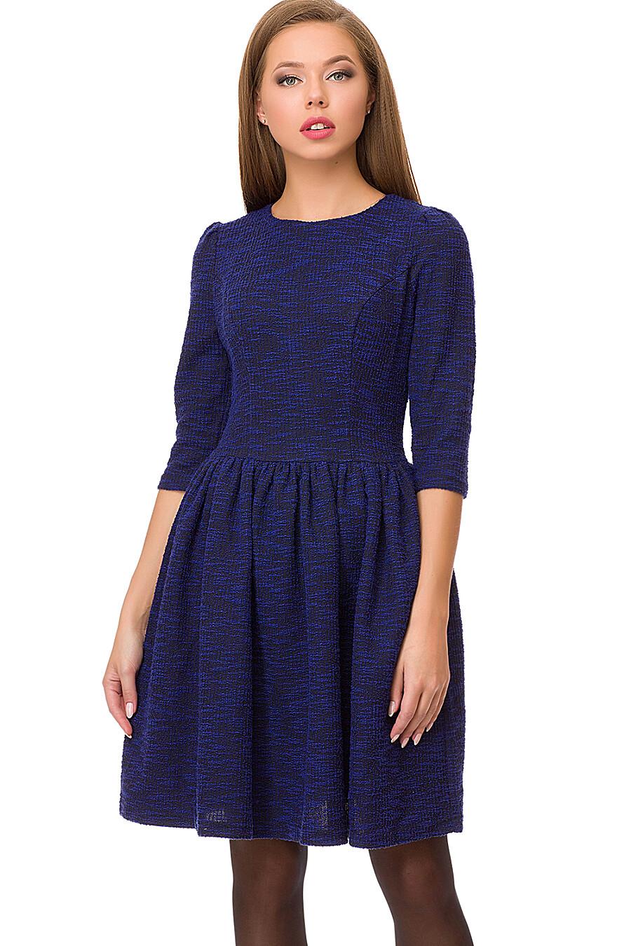 Платье #72226