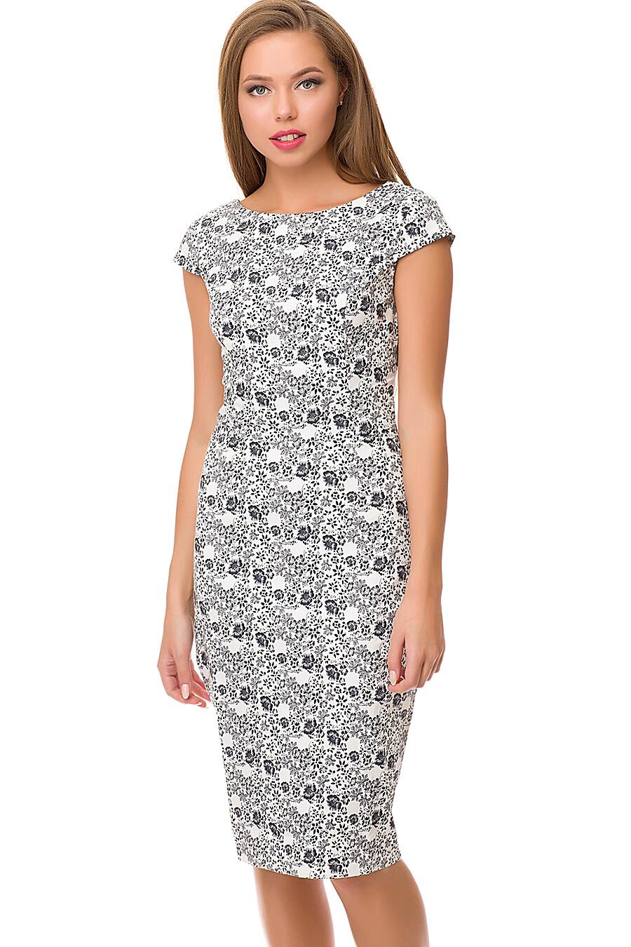 Платье #72268