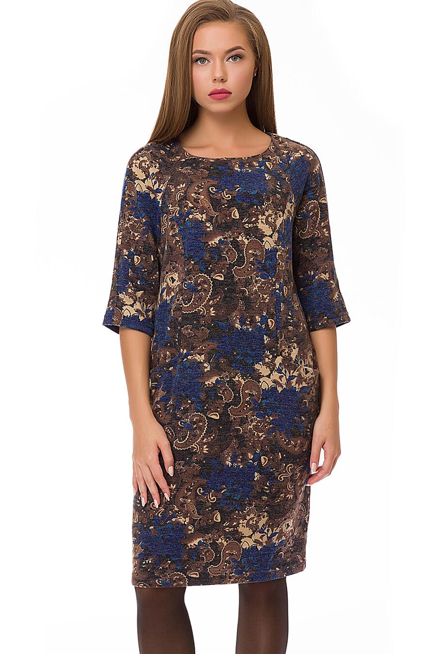 Платье #72288