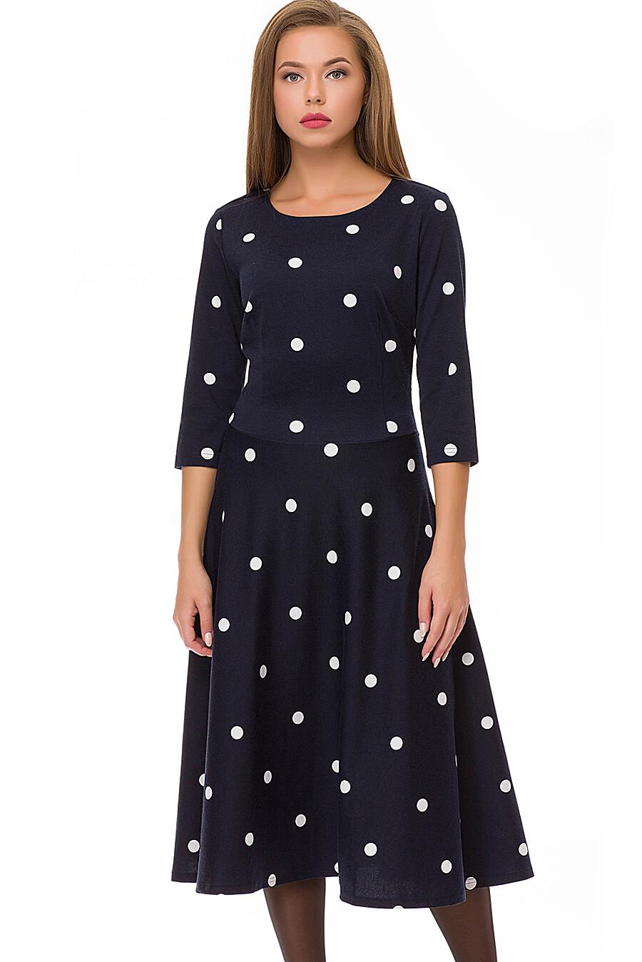 Платье #72290