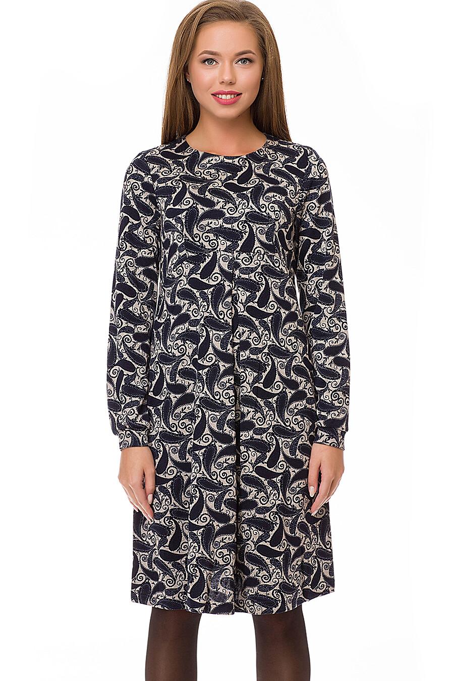 Платье #72297