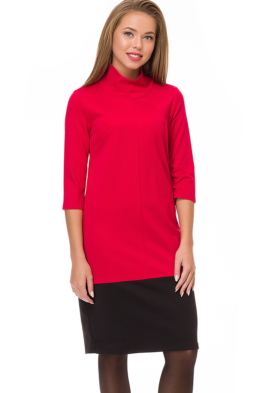 Платье #72301