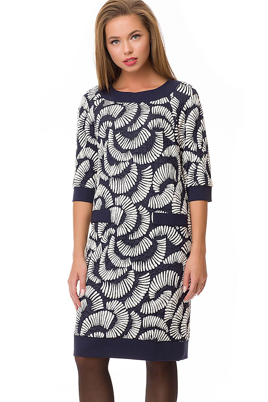 Платье #72309