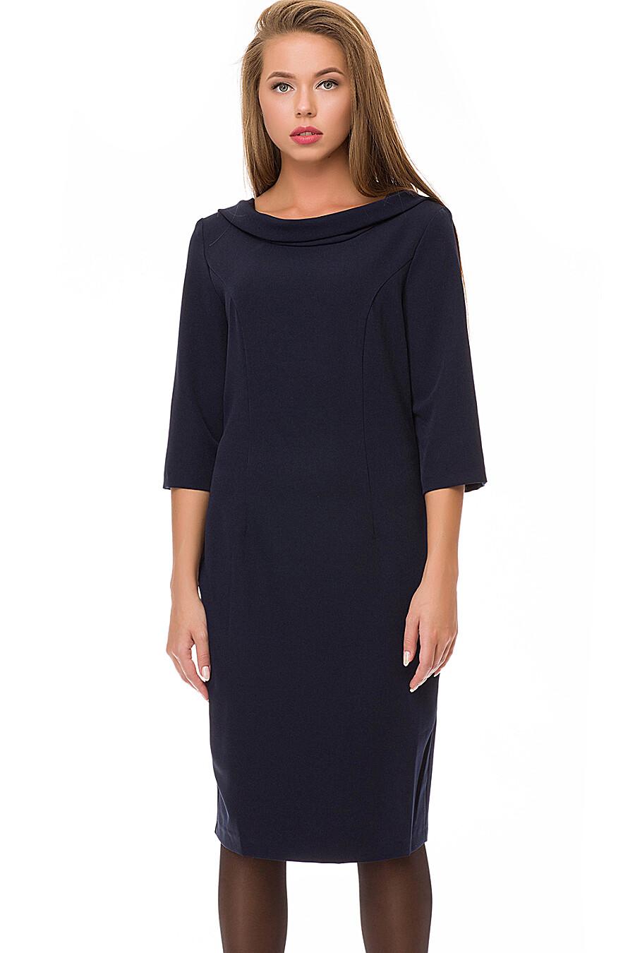 Платье #72332