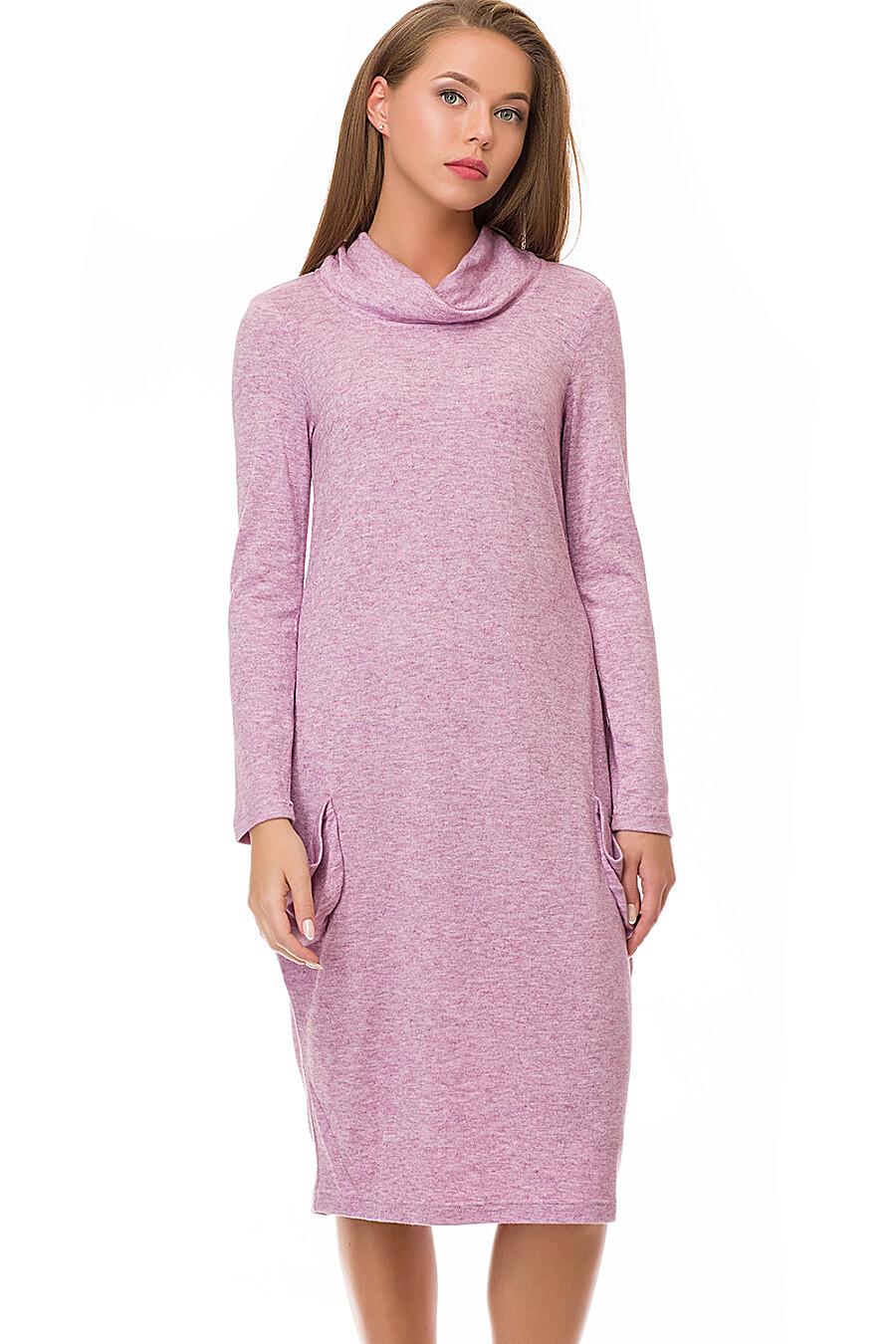 Платье #72348