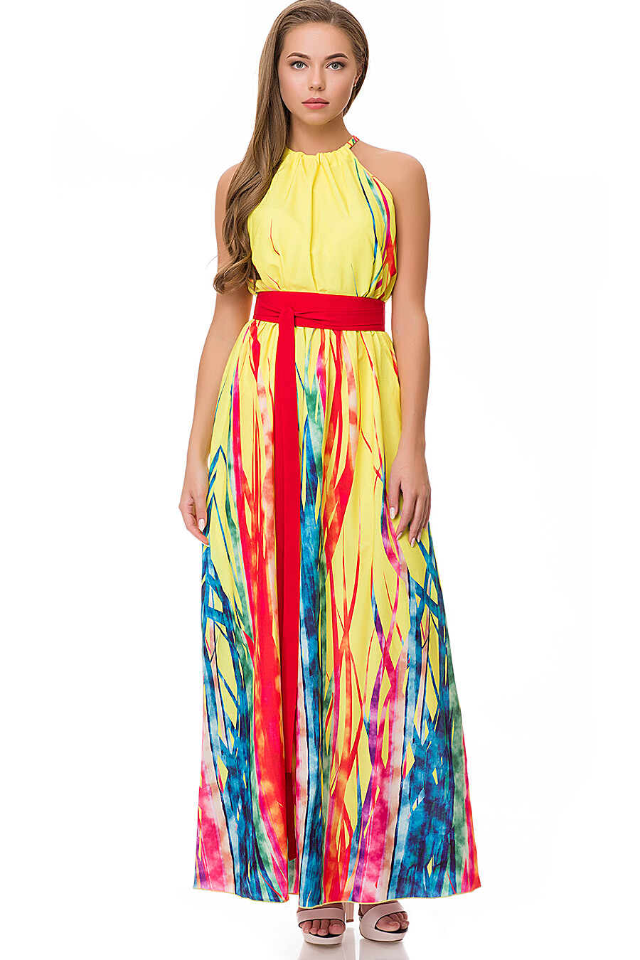 Платье #72405