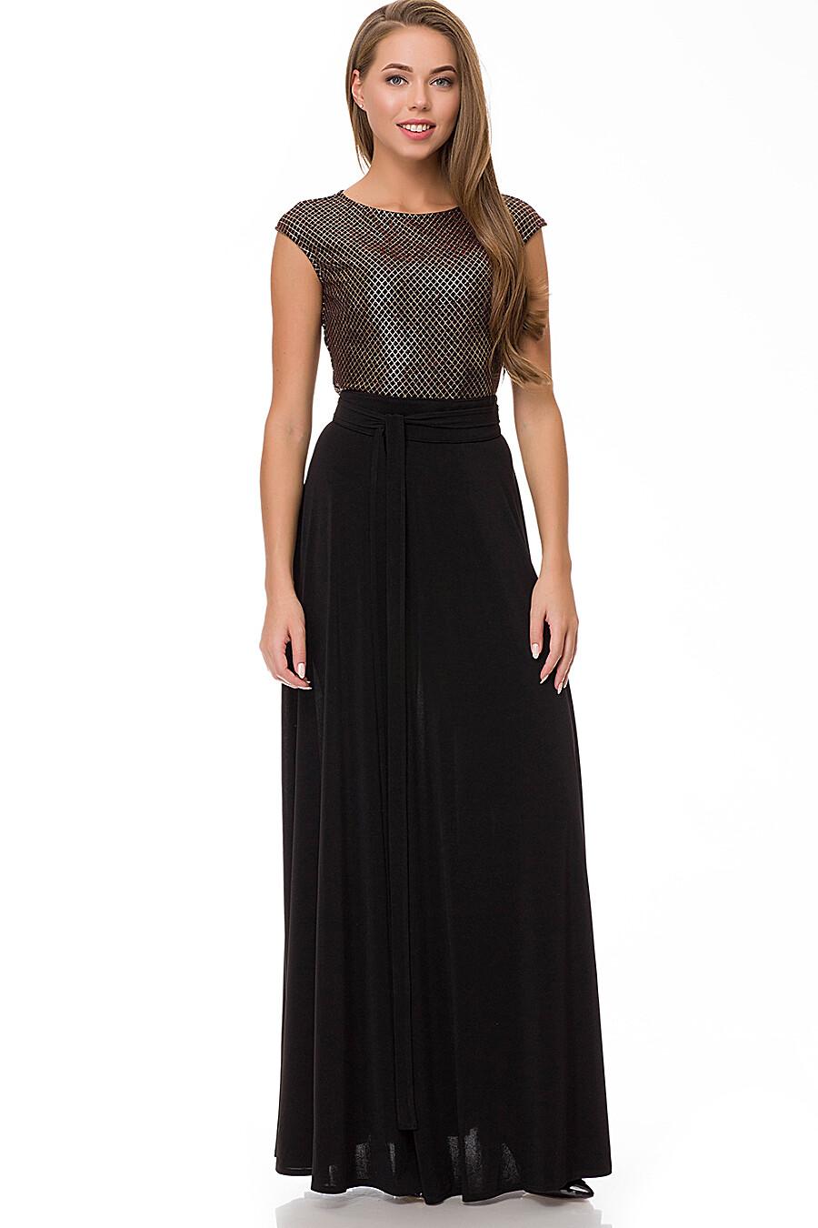 Платье #72408