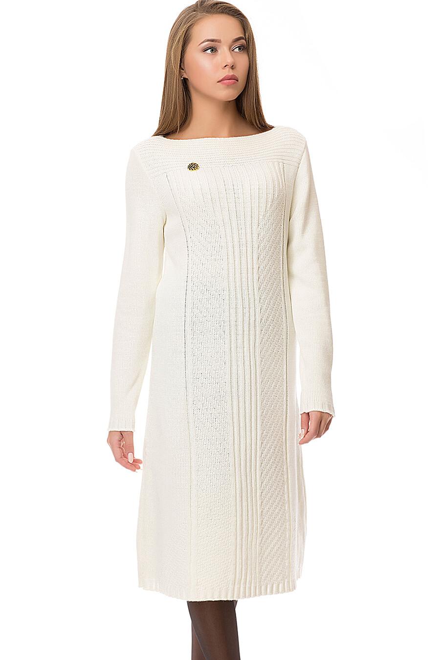 Платье VAY (72505), купить в Moyo.moda