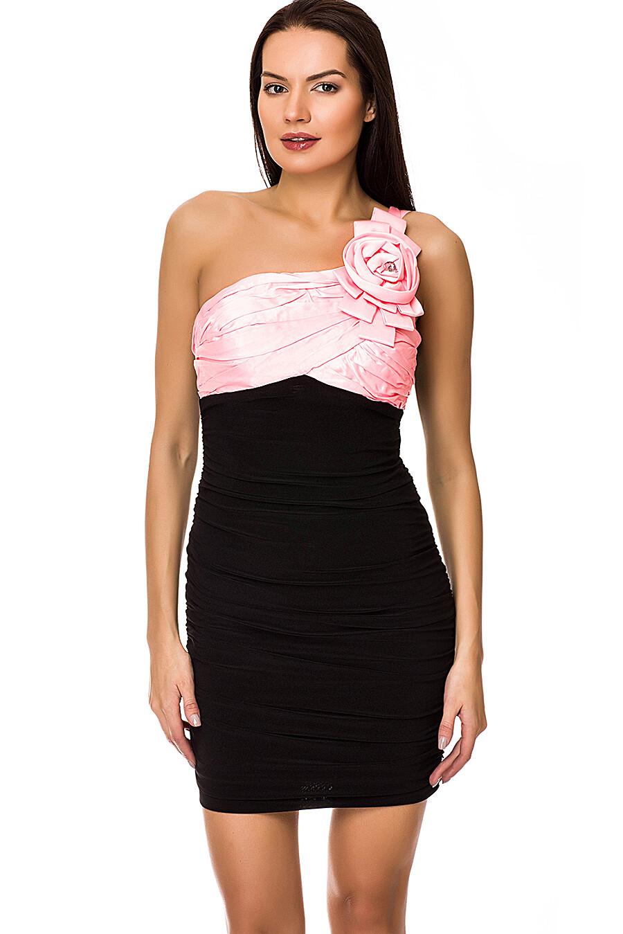 Платье #73186