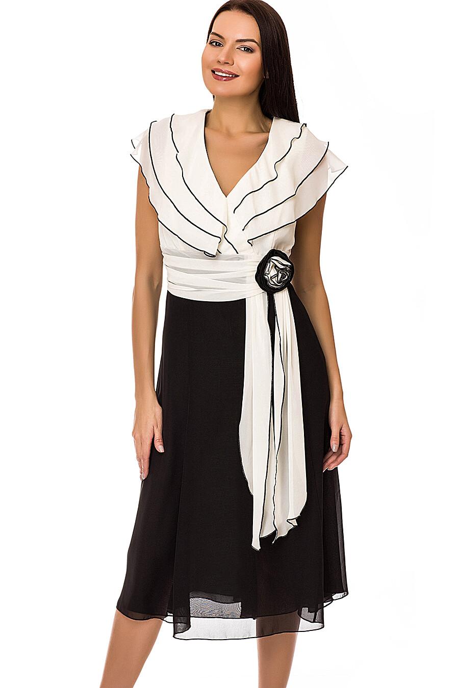 Платье #73193