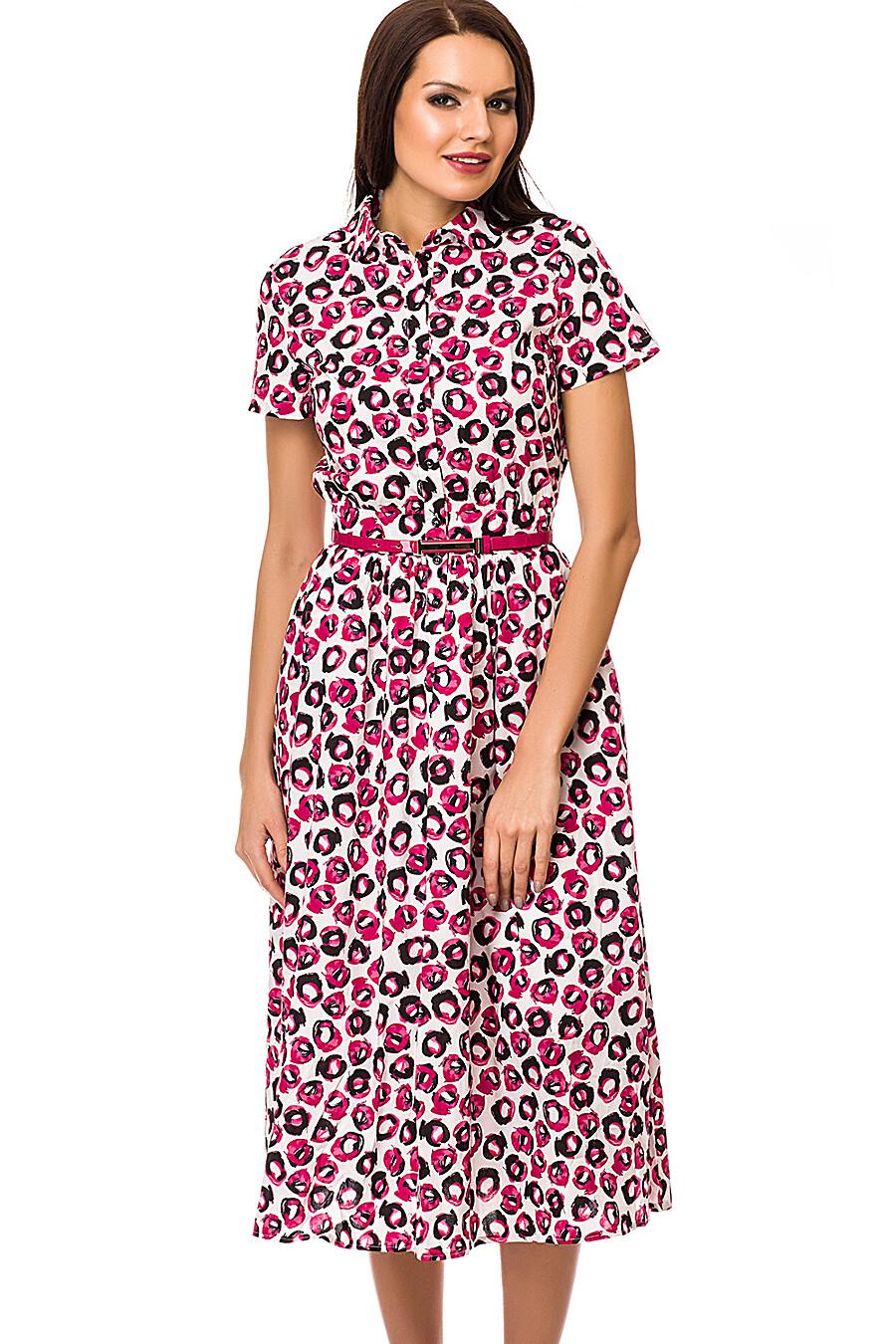 Платье #73426