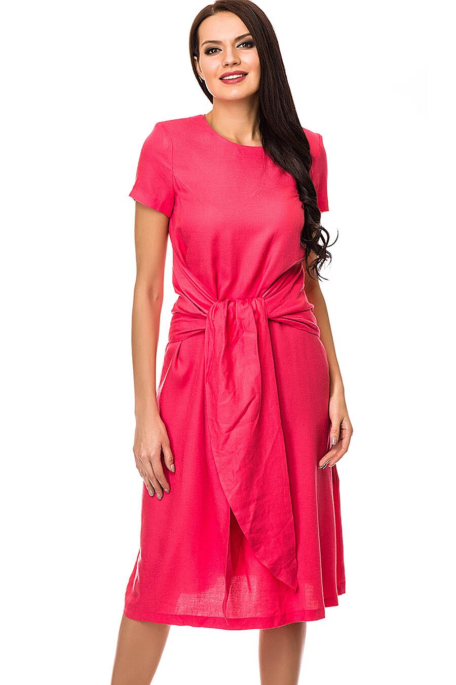 Платье #73445