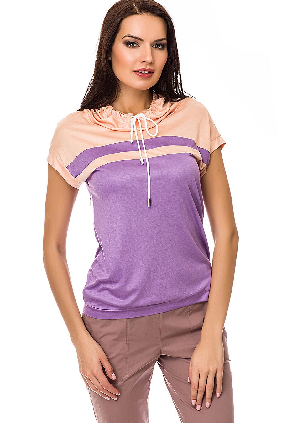 Блузка #73466