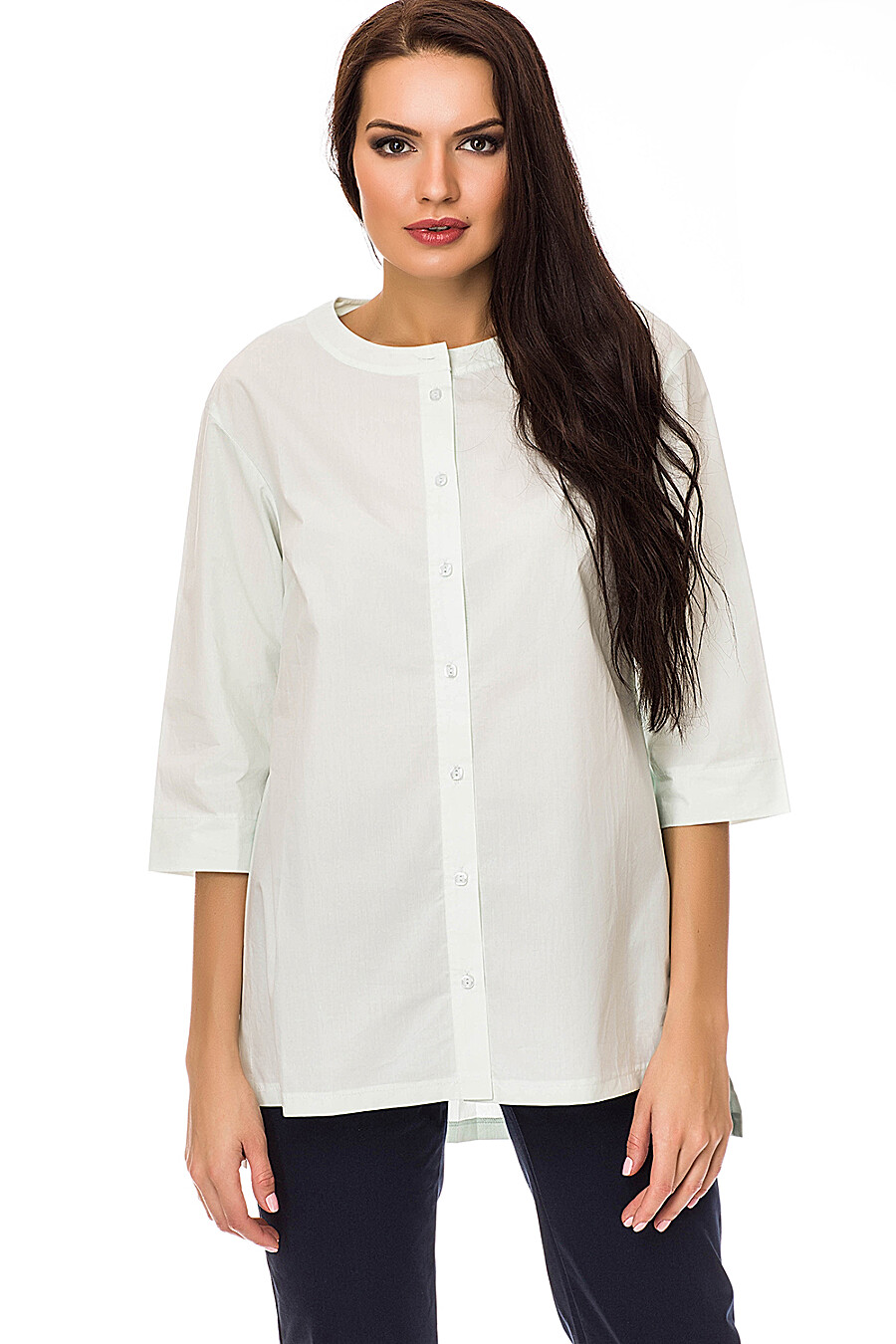 Рубашка #73473