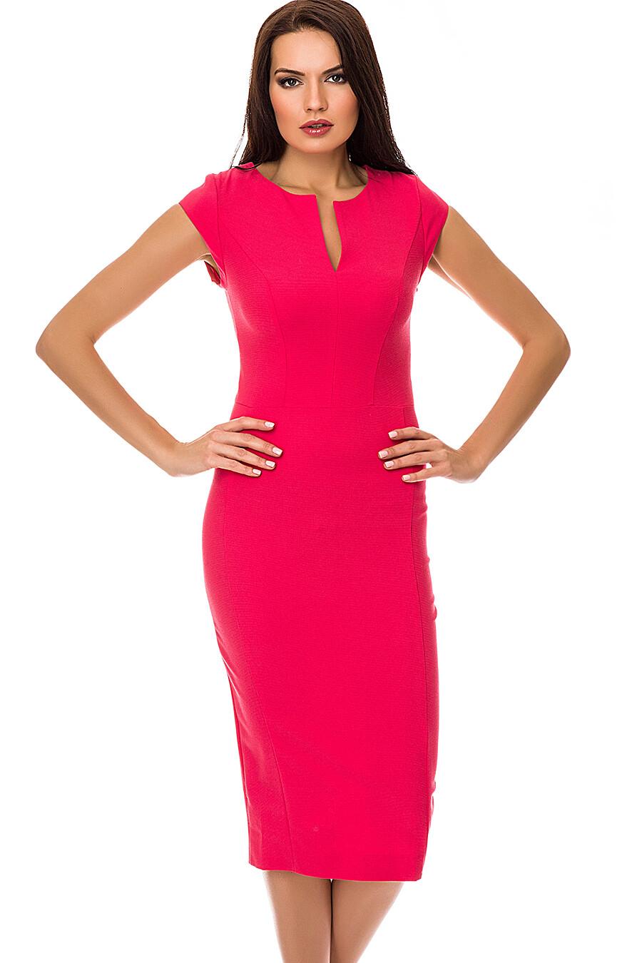 Платье #73499