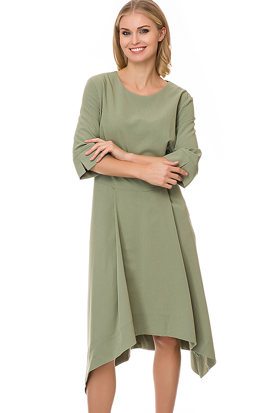 Платье #75670