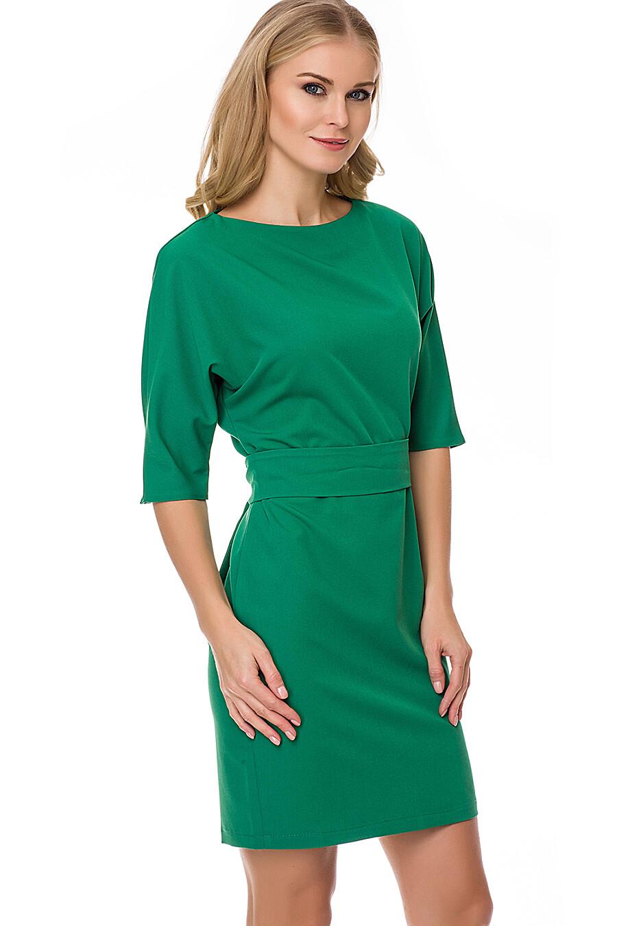 Платье #75900