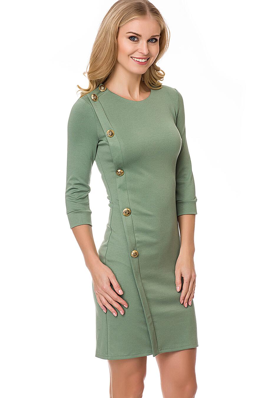 Платье #75902