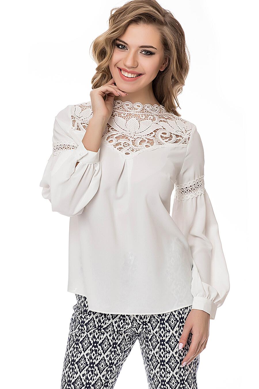 Блуза #75946