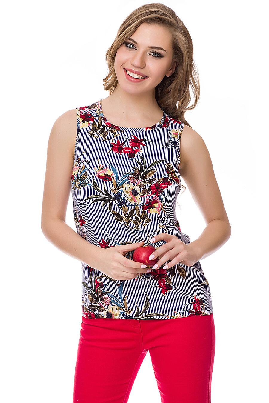 Блуза #76165