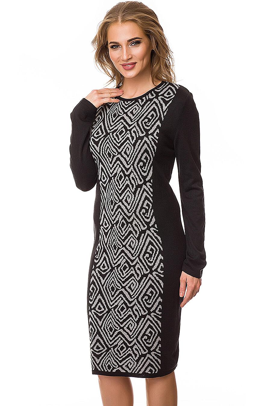 Платье #78096