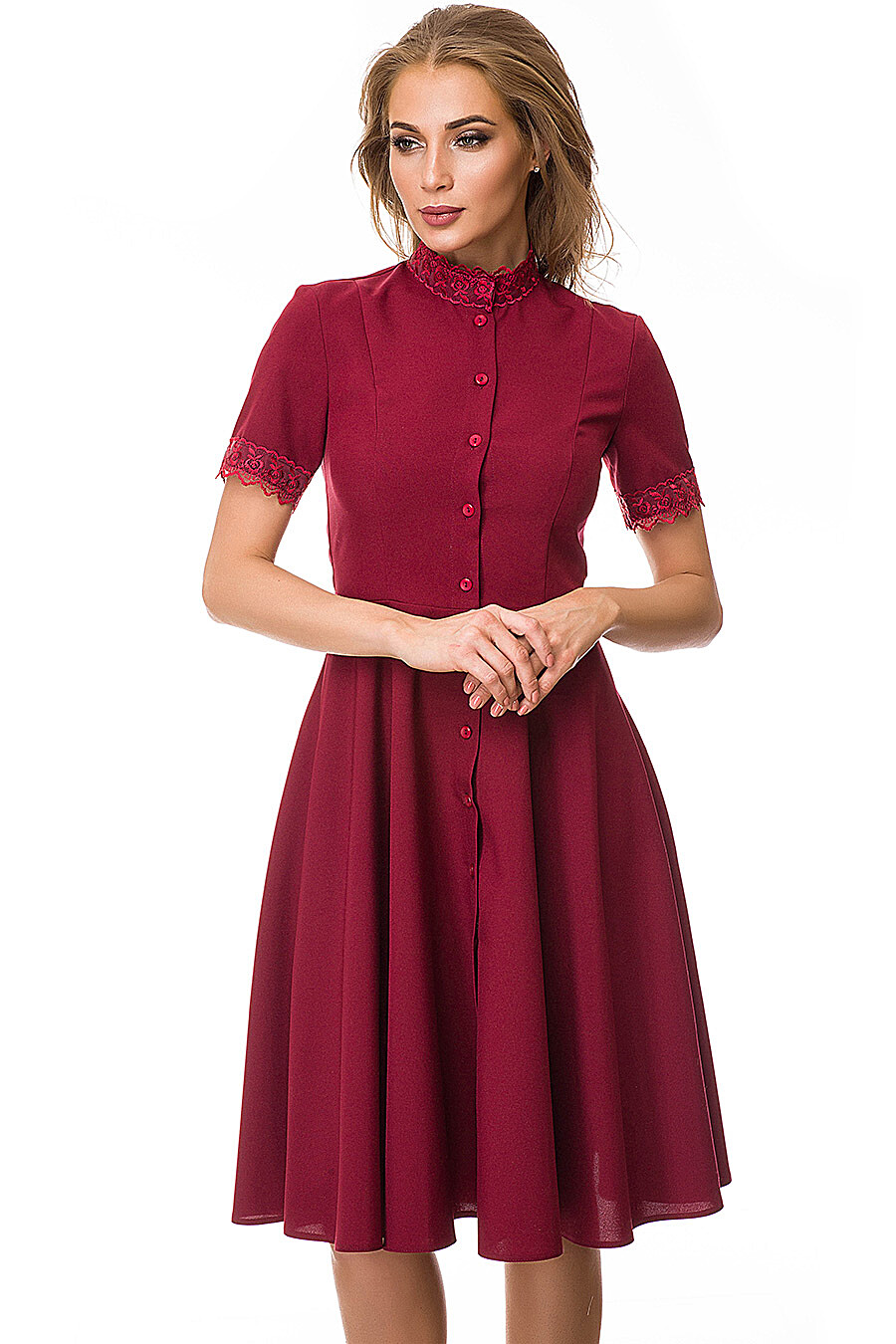 Платье #78104