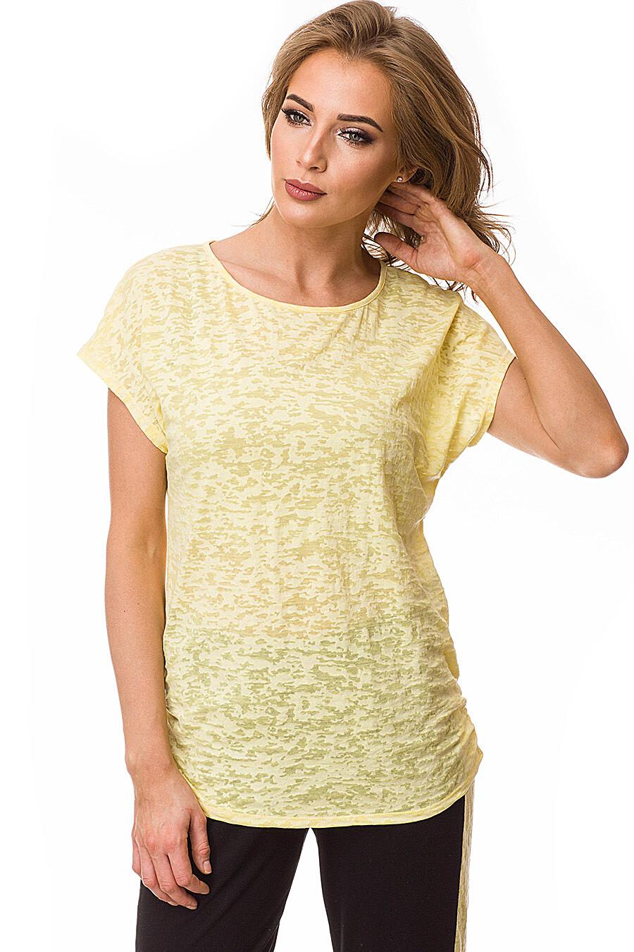Блуза #78163