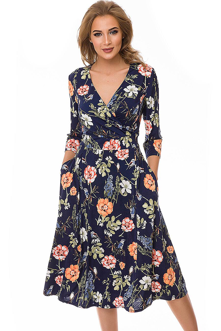 Платье #78178