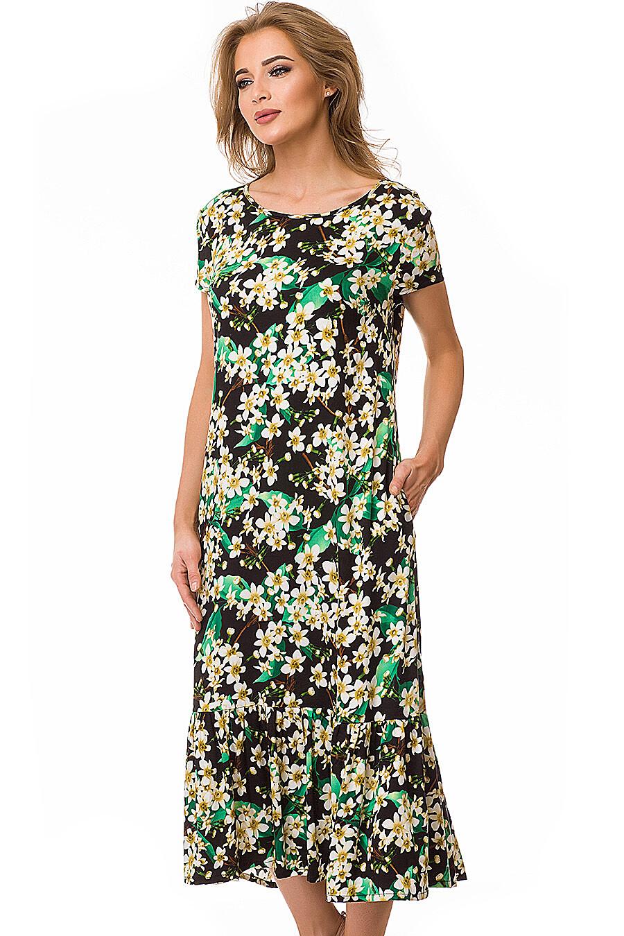 Платье #78184