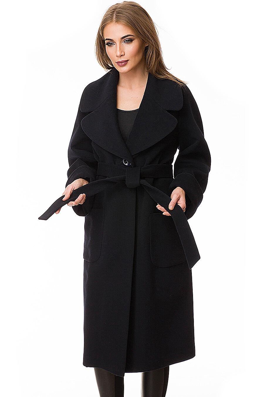 Пальто #78319