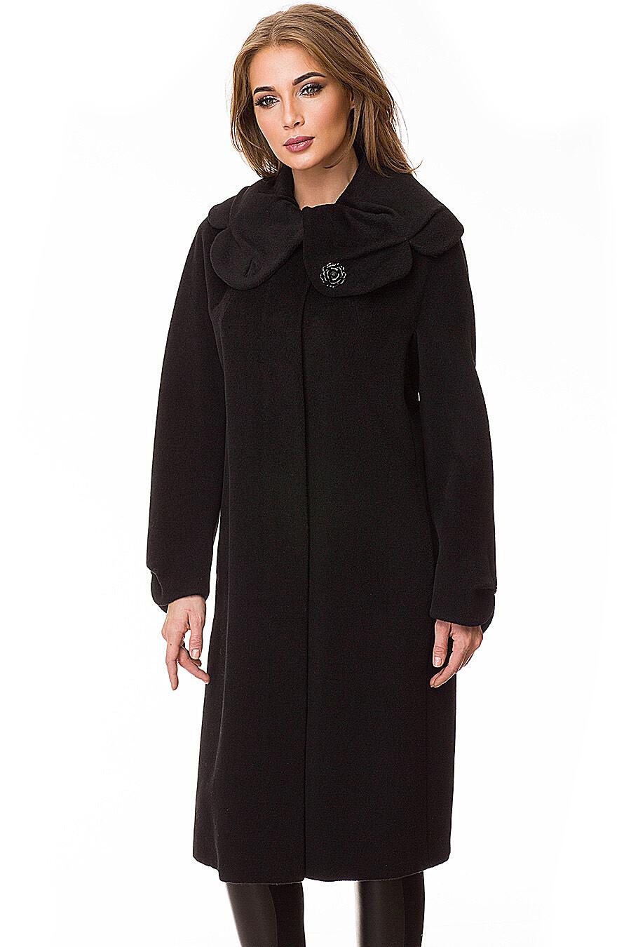 Пальто #78323