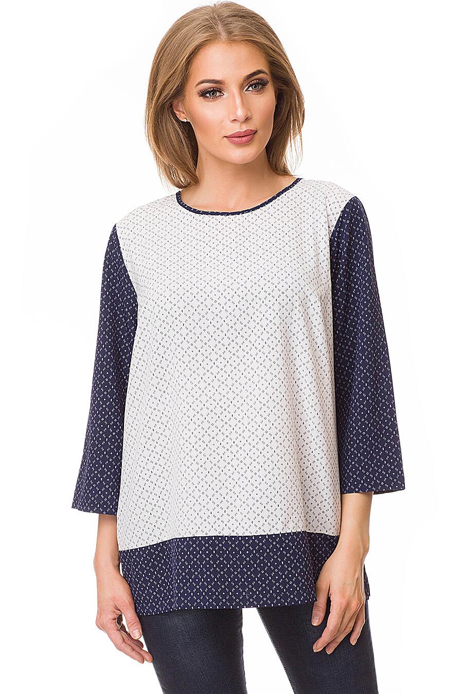 Блузка #80789