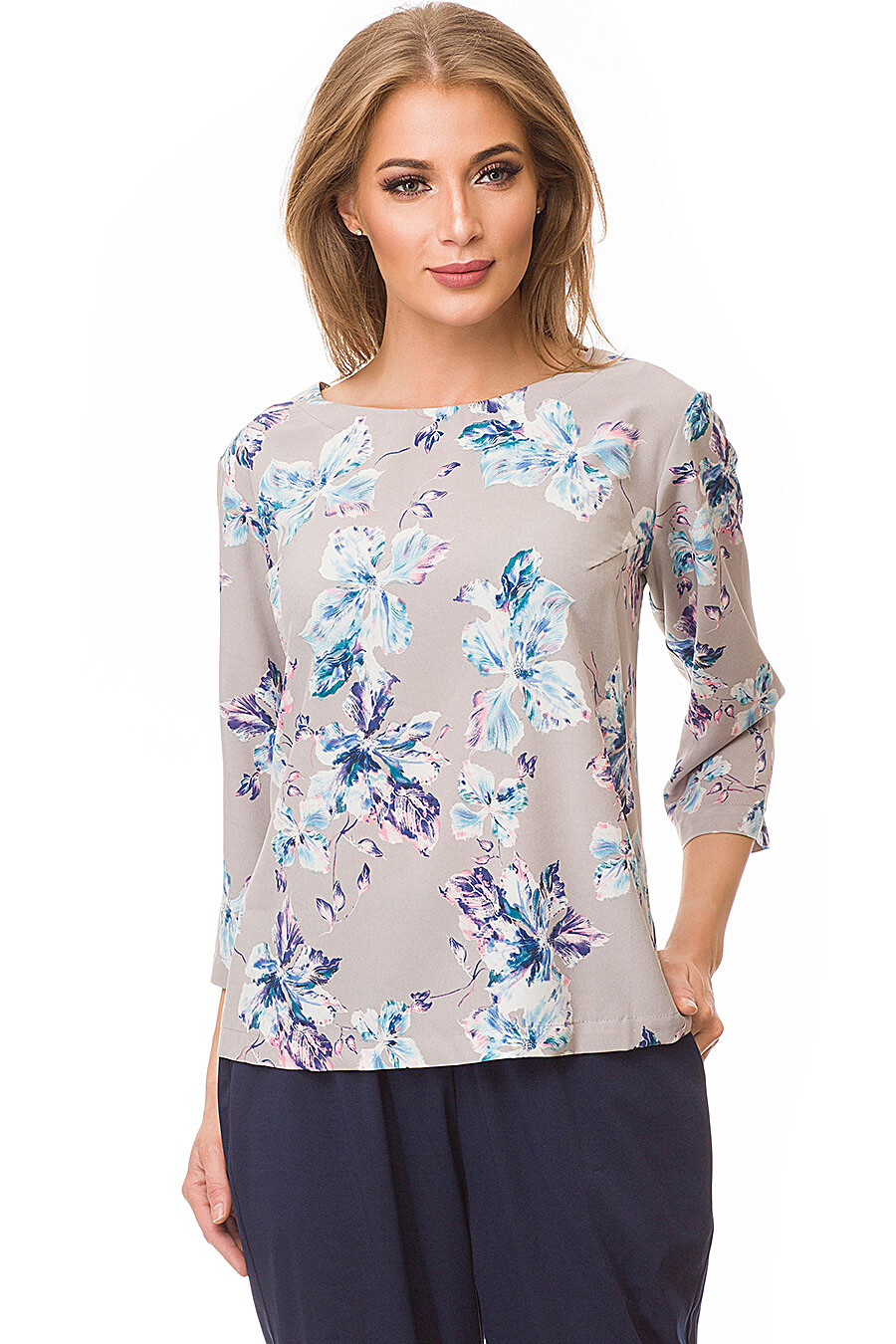 Блузка #80797