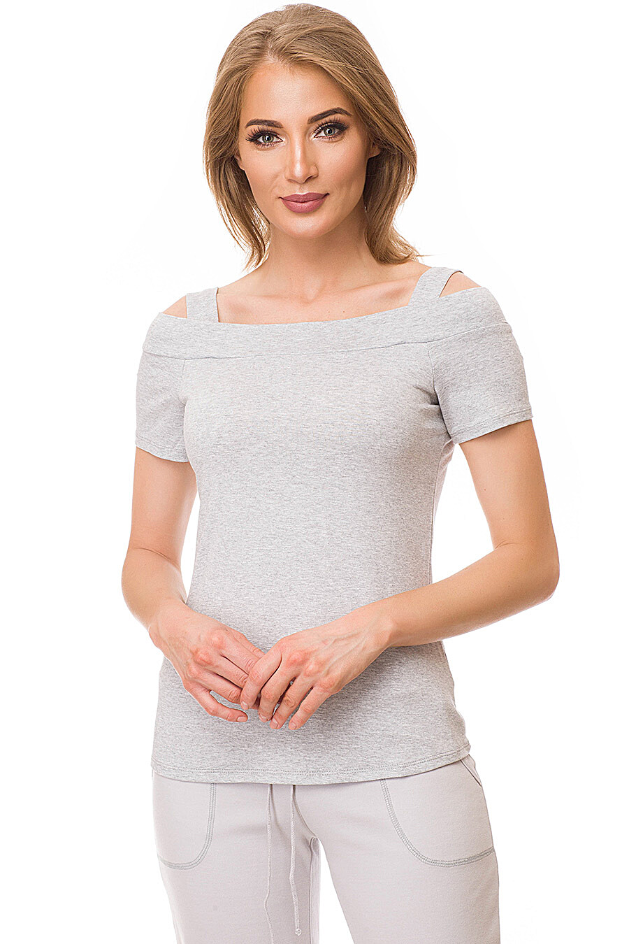 Блуза #80903