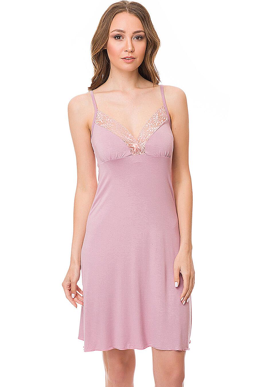 Ночная сорочка SHARLIZE (82066), купить в Moyo.moda