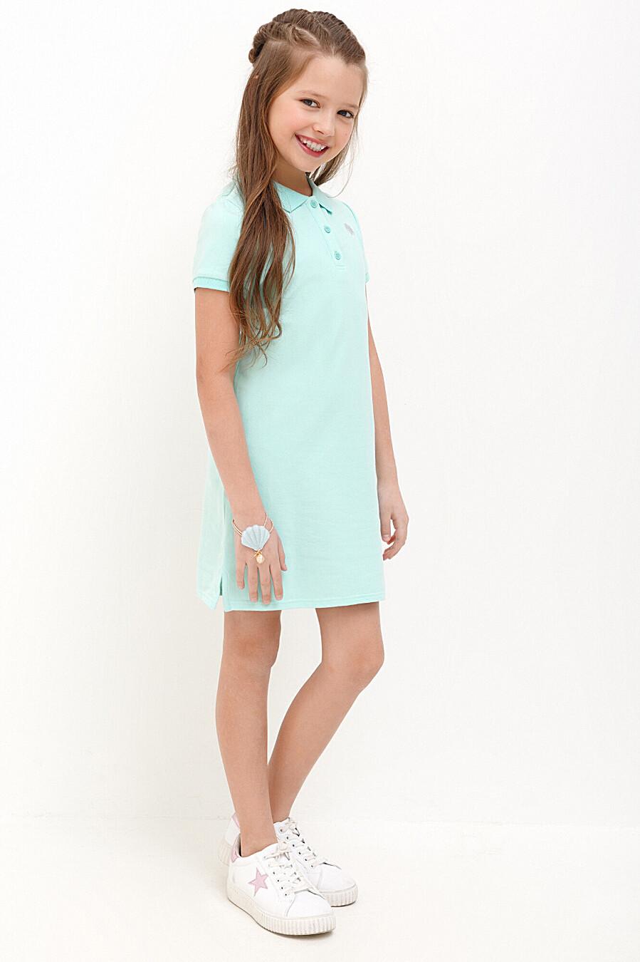 Платье #82538