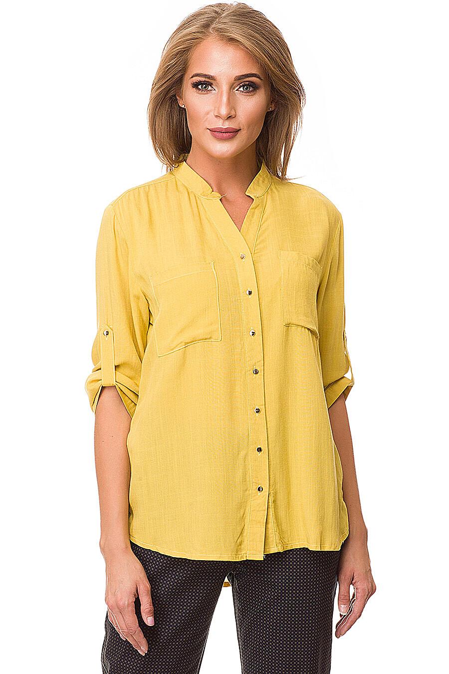 Рубашка #84599