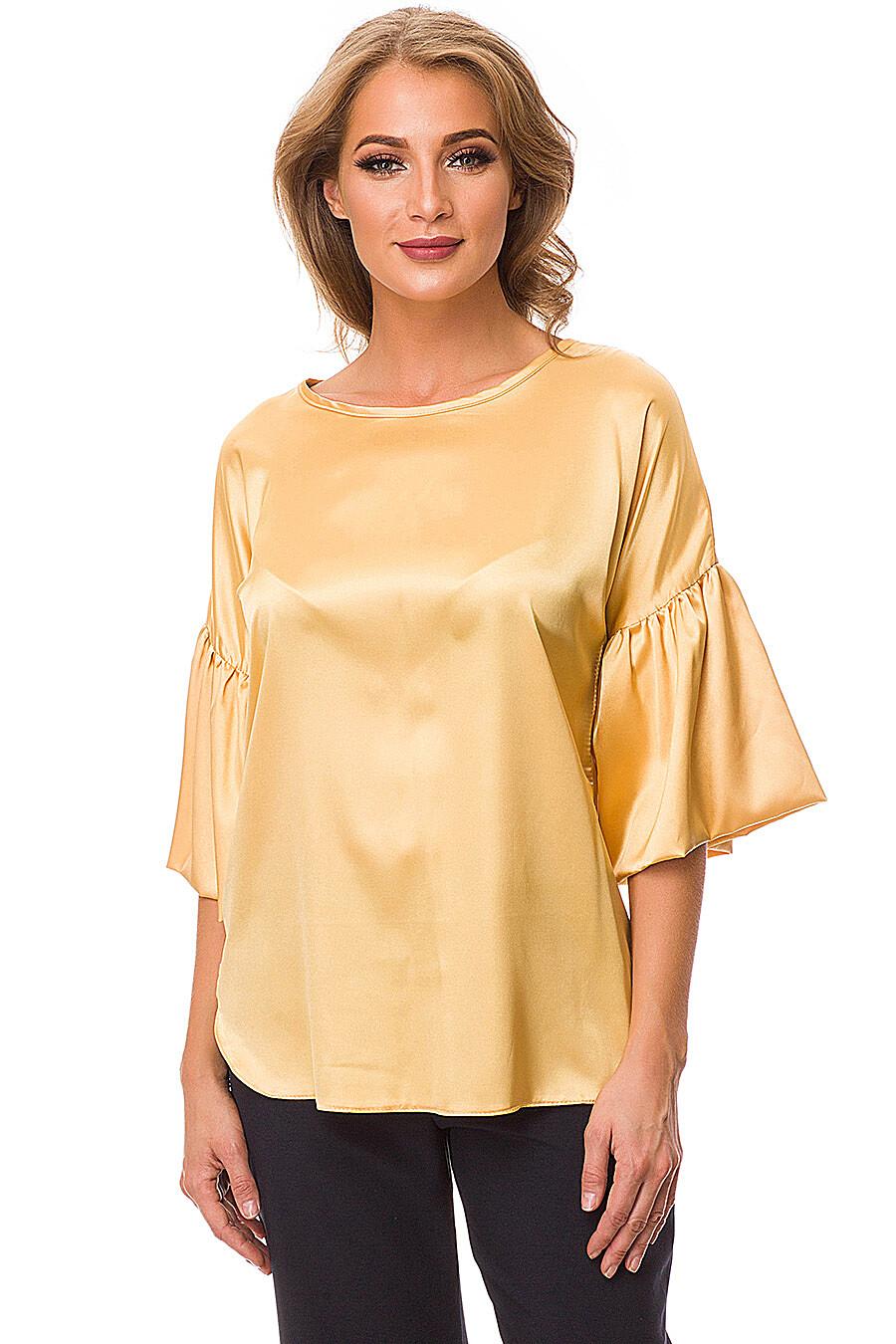 Блуза #86851