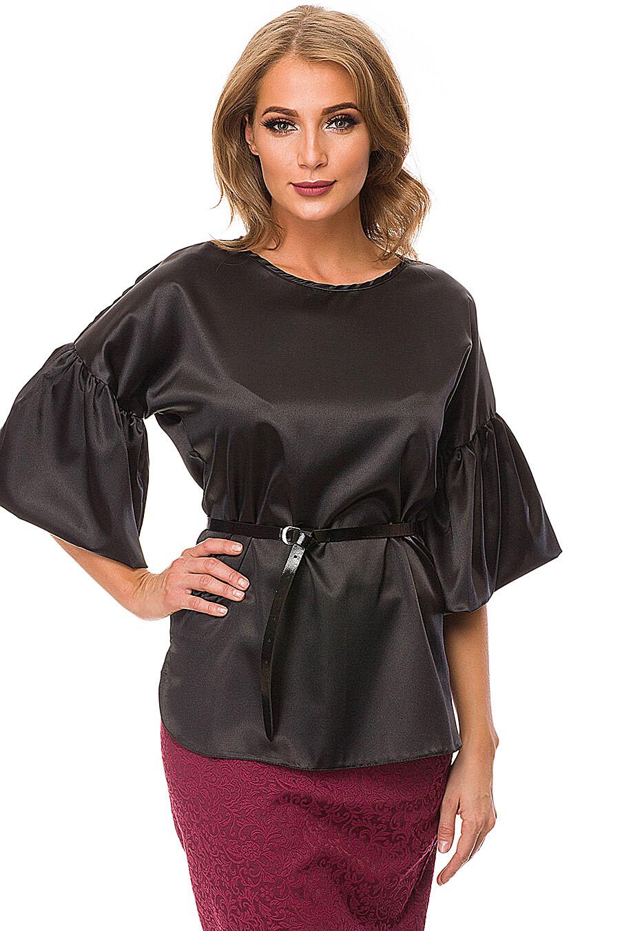 Блуза #86863