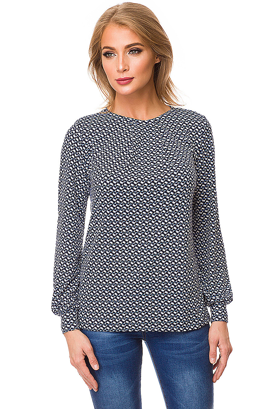 Блуза #87089