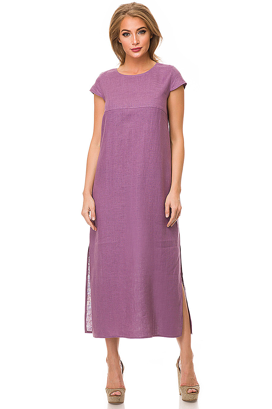 Платье #87101