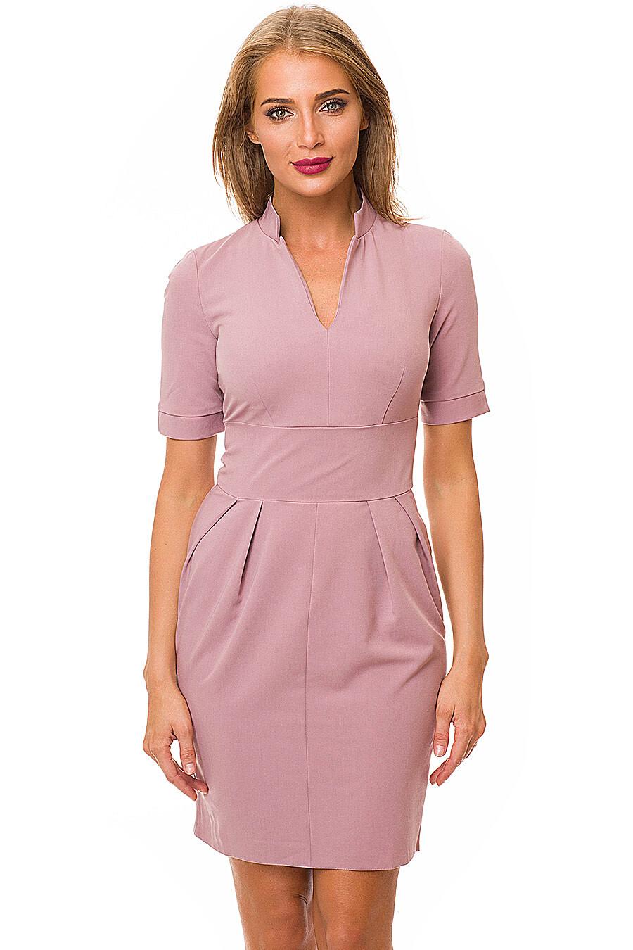 Платье #88842