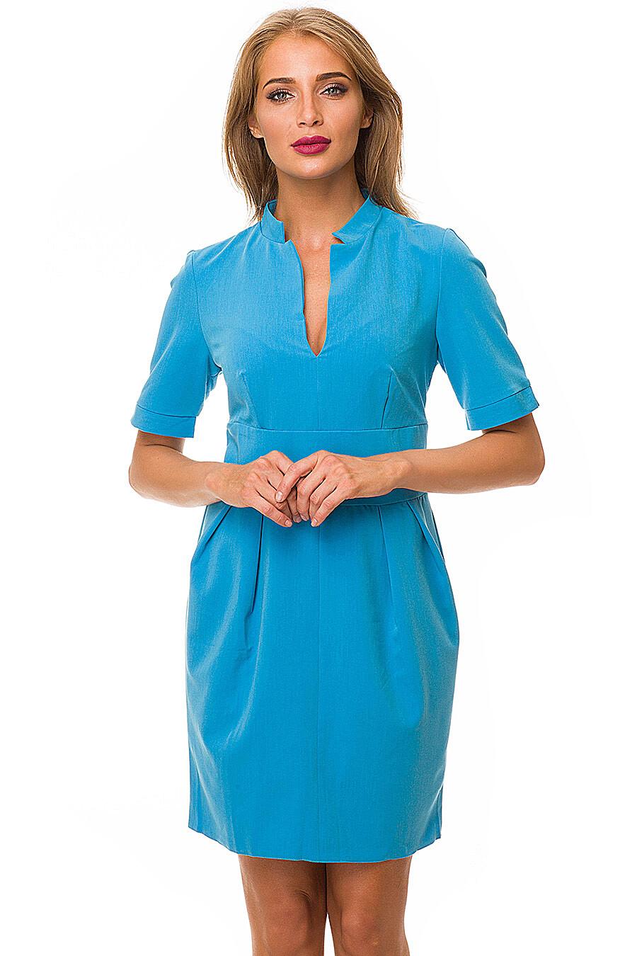 Платье #88844