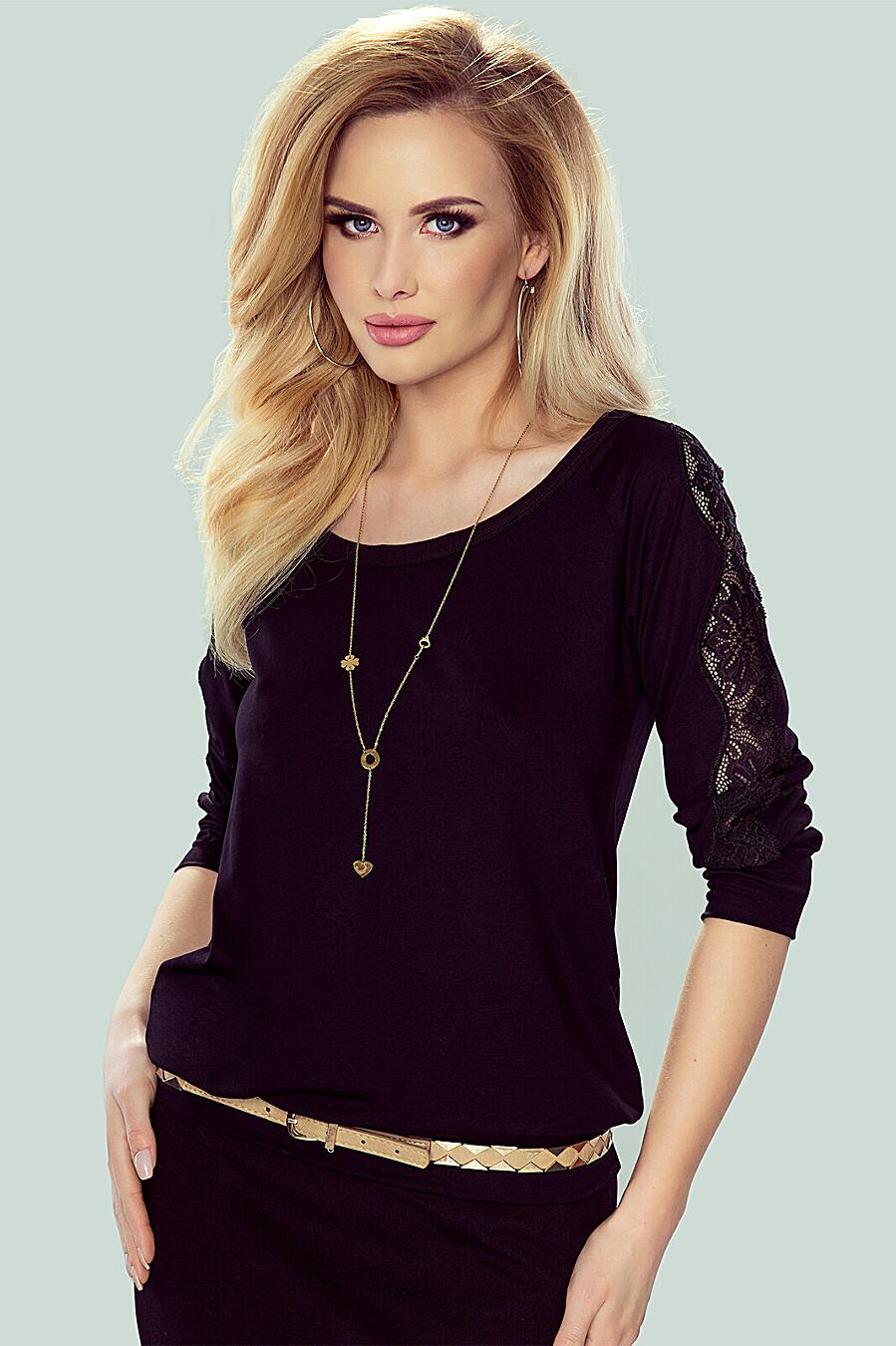 Блузка #88864