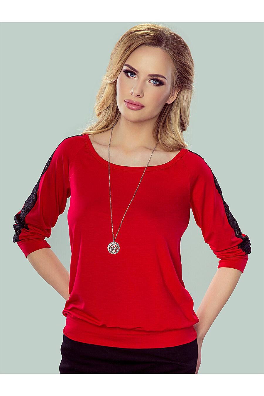 Блузка #88866