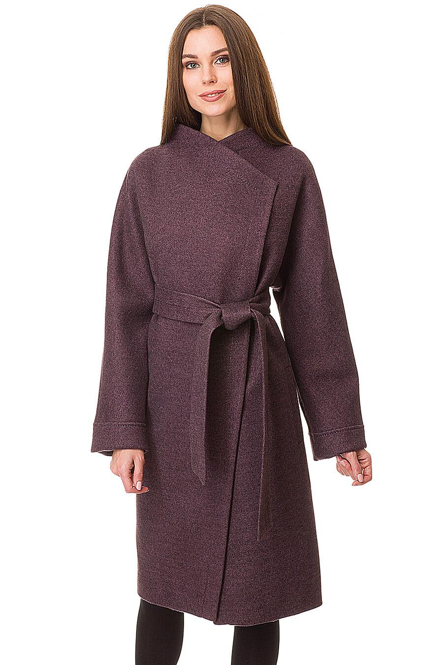 Пальто #89030
