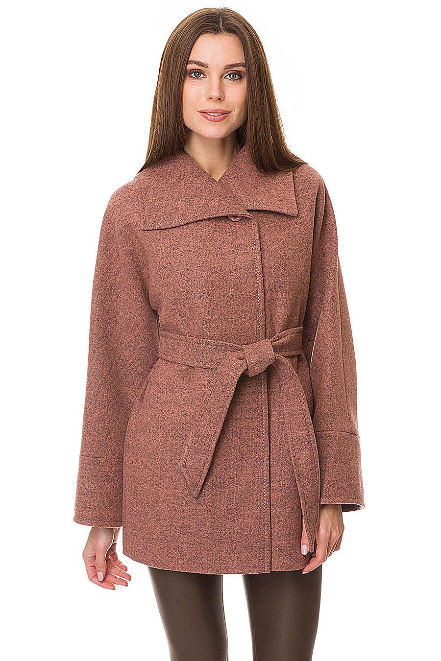 Пальто #89044