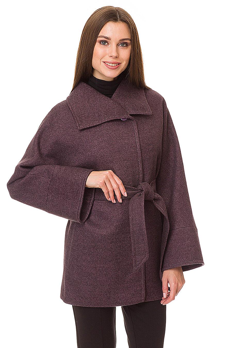 Пальто #89045