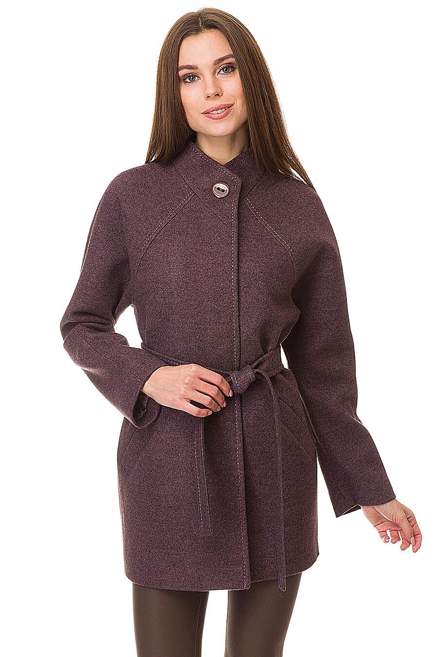 Пальто #89053