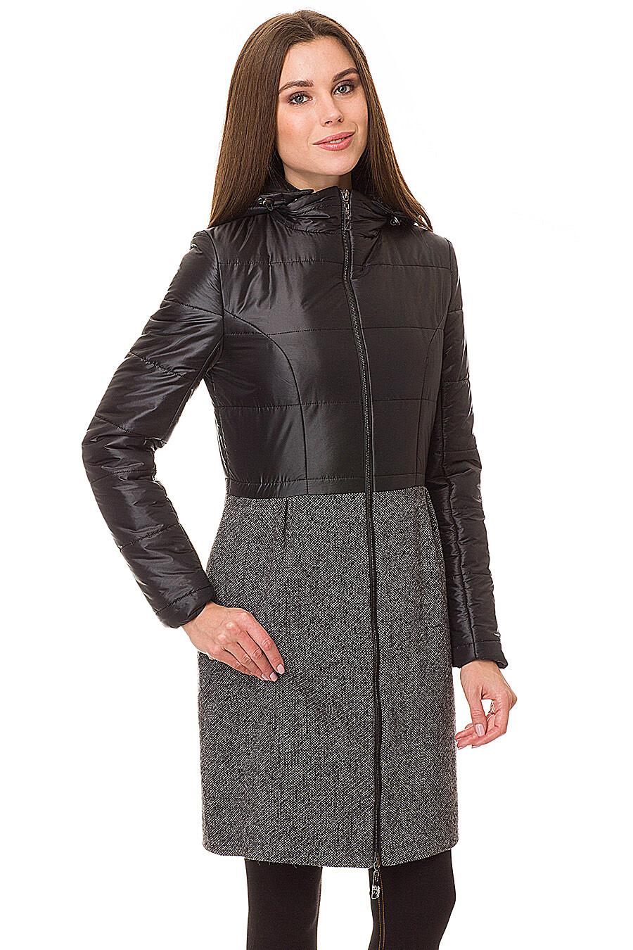 Пальто #89073